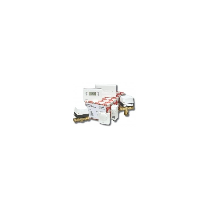 danfoss y plan control pack 087n850000 danfoss heating control pack wiring diagram efcaviation com  at bayanpartner.co