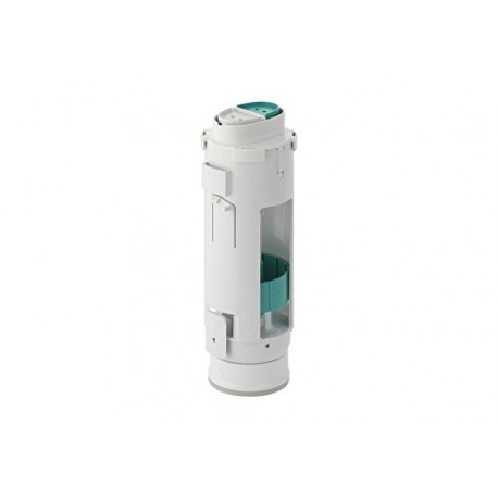 Geberit twico 1 flush valve for Geberit flush