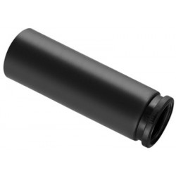 Geberit 367.887.16.1 Hdpe Straight Connector