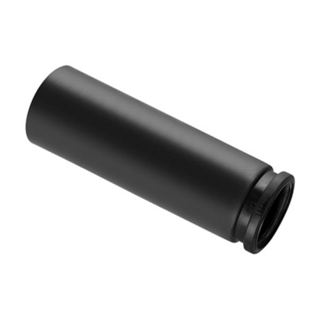 Geberit 367.887.16.1 Straight Connector