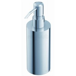 Ideal Standard A9146AA Soap Dispenser