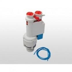 Ideal SV93467 Pnuematic Flush Valve