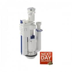 Ideal Sv92667 Dual Flush Valve Amstd Fastpart