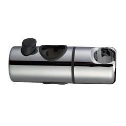 Shower Head Slider For 25mm Riser Rail