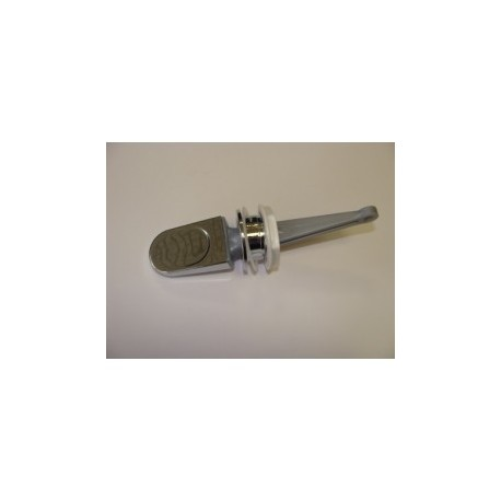 Armitage Shanks Side Cistern Lever SV89167