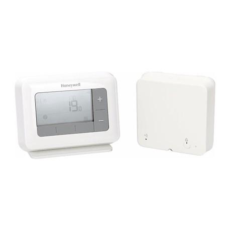 Honeywell T4R RF Programmabe Thermostat