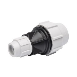 Plasson Reducing Coupler 32mm x 25mm
