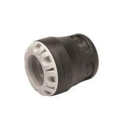 Plasson Pushfit End Plug 20mm