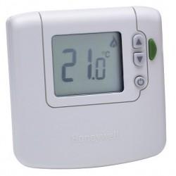 Honeywell DTS92E1020 Digital Room Thermostat