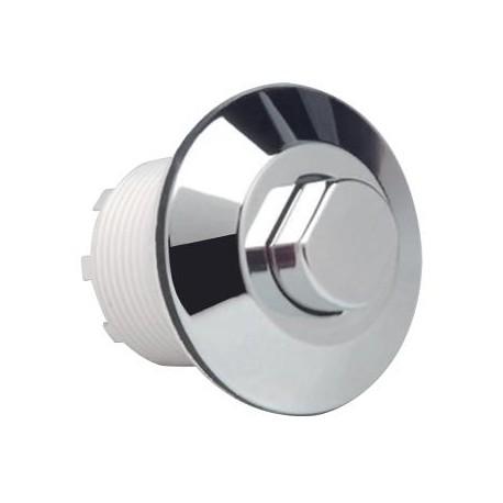 Grohe 38488 Pneumatic Push Button