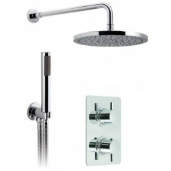 Vado Celsius 2 Outlet Shower Package