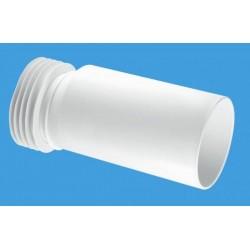 McAlpine 10mm Offset Extension Piece WC-EXTC