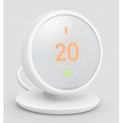 Nest Thermostat E T4000ES