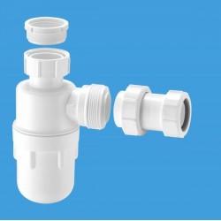 McAlpine Bottle HandiTrap HANDITRAP-B