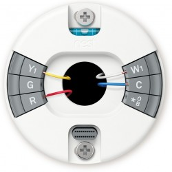Nest Thermostat E NEST-T4000ES