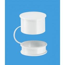 McAlpine Standpipe Cap MCALPINE-WM3-CAP