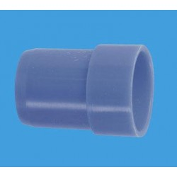 McAlpine Blanking Plug for Traps and Fittings MCALPINE-228532