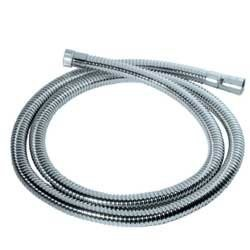 Large Bore Shower Hose 1.5m