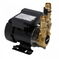 Stuart Turner Flomate Mains Booster Pump 46574