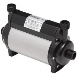 Stuart Turner TechfloTP S1.5bar Twin Shower pump 49084