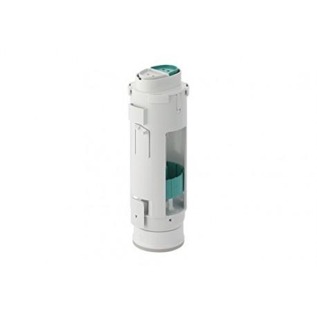 Geberit Twico 1 Flush Valve