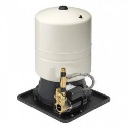 Stuart Turner Flomate Mains Boost Extra 80 Pump 46634