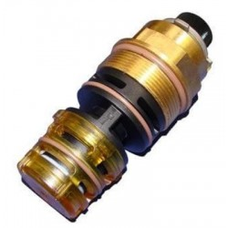 Armitage Shanks A962280NU Thermostatic Cartridge