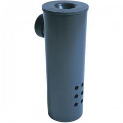 Boiler Condensate Soakaway