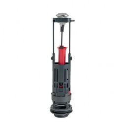 Macdee Wirquin One Dual Flush Valve 10120440