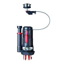 Macdee Quick Fit Dual Flush Valve 10721505