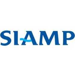 Siamp Storm 33a Push Button