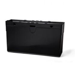 Macdee Hideaway 13.6L Concealed Auto Cistern CFH0800