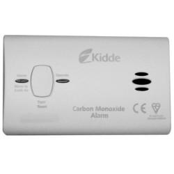 Kidde 7CO Carbon Monoxide Alarm