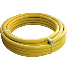 Teslaflex Flexible Gas Pipe DN28 x 10m Coil