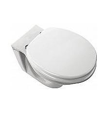 MDF AntiBac Toilet Seat 82995