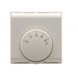 ESI ESRTM Mechanical Room Thermostat