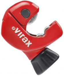 Virax Mini Copper Pipe Cutter 28mm 210439