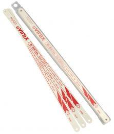 Virax Hand Saw Blades 300mm 43006