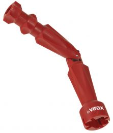Virax Universal Wrench for Toilet Lid 200 x 30 x 30 220510