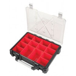 Large Chunky Sorta Case