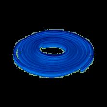 Geberit Pneumatic Flush Valve Hoses 240.575.00.1