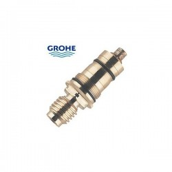 Grohe 47450 Thermostatic Cartridge