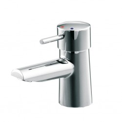 Ideal Standard Cone Basin Mixer