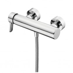 Ideal Standard Concept Bar Shower Mixer