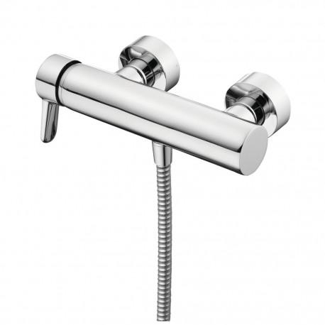 Ideal Standard Concept Bar Shower Mixer