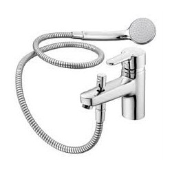 Ideal Standard Concept Bath Shower Mixer