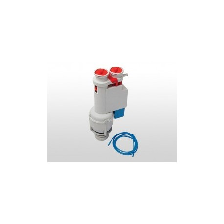 Ideal SV93467 Pnuematic Flush Valve