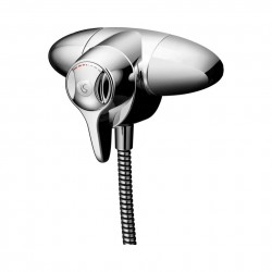 Ideal Standard CTV Thermostatic Shower