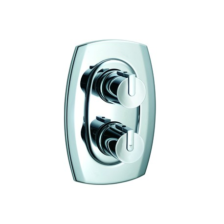 Ideal Standard Trevi Outline Concealed Shower Spare Parts - A3700AA