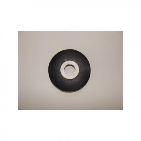 Ideal/Armitage Flush Valve Seal